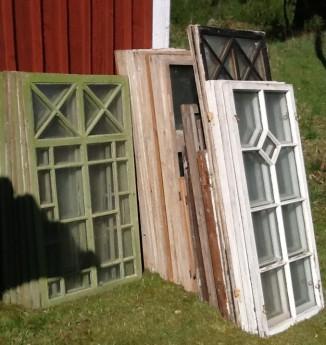 flyttelc3a6s-vinduer 2
